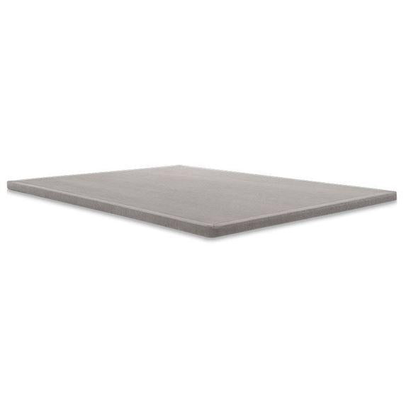 Tempur-Pedic Box Spring Foundation