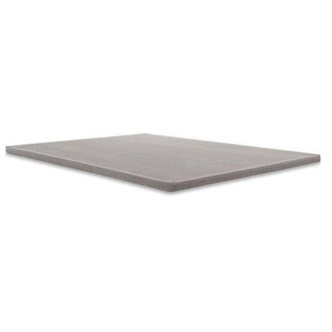 Tempur-Pedic TEMPUR-Up Adjustable Foundation