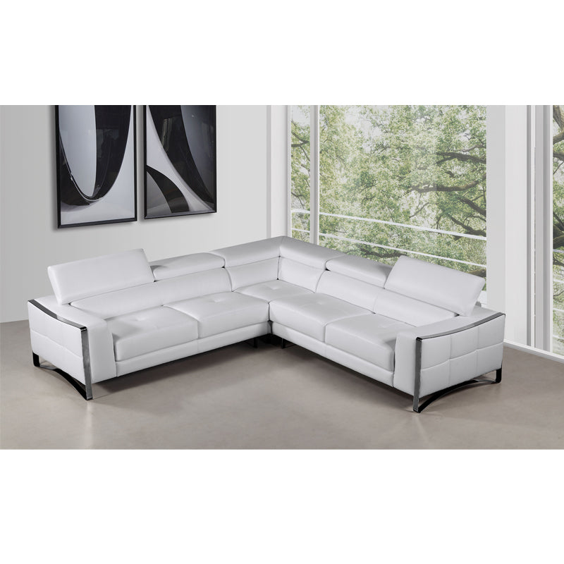 KOK USA 121054B Sofa Sectional - Isingtec