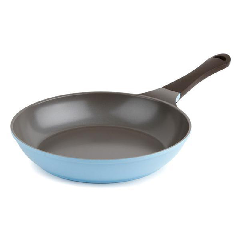 "Neoflam Eela 11"" Frying Pan - Isingtec"