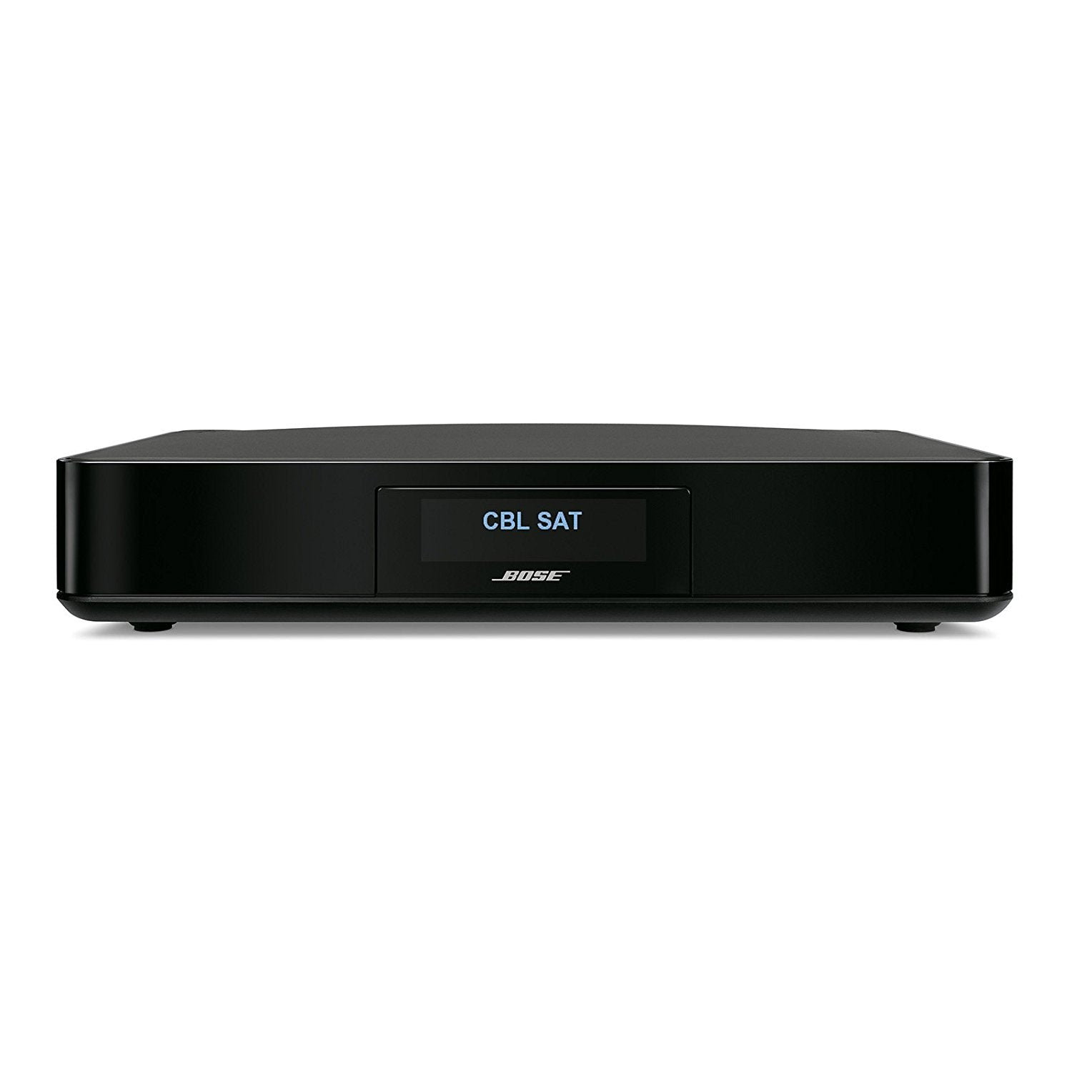 Bose SoundTouch® 130 Home Theater System - Isingtec