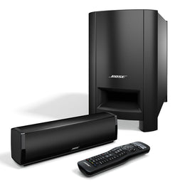Bose CineMate® 15 Home Theater Speaker System - Isingtec