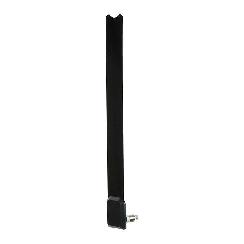 QueenFX 21HD/DTV Utra Thin Antenna (Sold In-Store only) - Isingtec