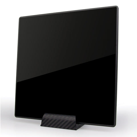 QueenFX 21HD/DTV Utra Thin Antenna (Sold In-Store only)
