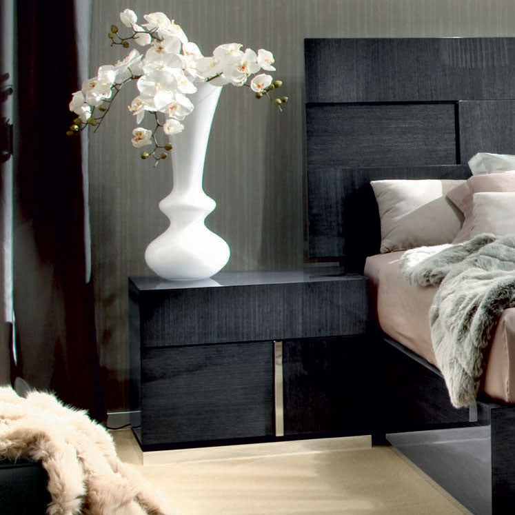 ALF Montecarlo Bedroom Collection - Isingtec