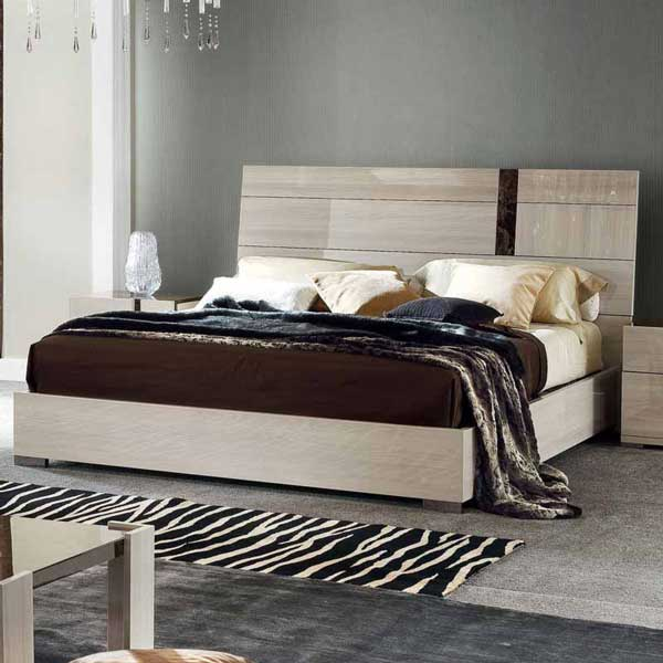 ALF Teodora Bedroom Collection - Isingtec