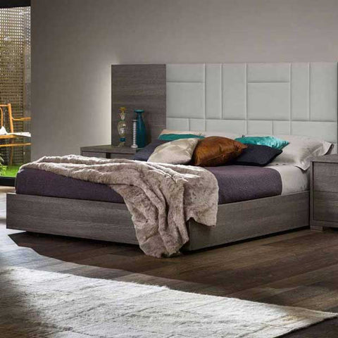 ALF Italia Bedroom Collection