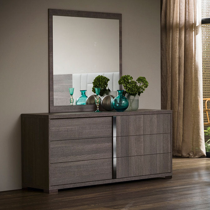 ALF Tivoli Bedroom Collection - Isingtec