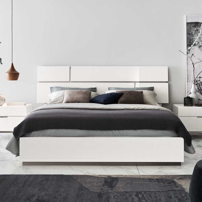 ALF Artemide Bedroom Collection - Isingtec