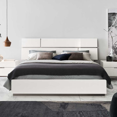 ALF Mont Noir Bedroom Collection
