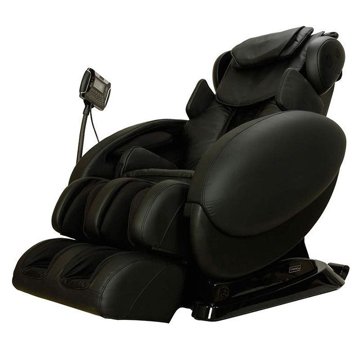 black Infinity IT-8800 massage chair