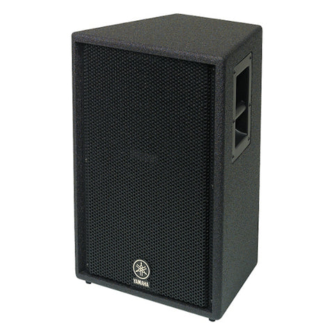 "QSC KW122 Active Loudspeaker 1000 Watt 12"" 2 Way"