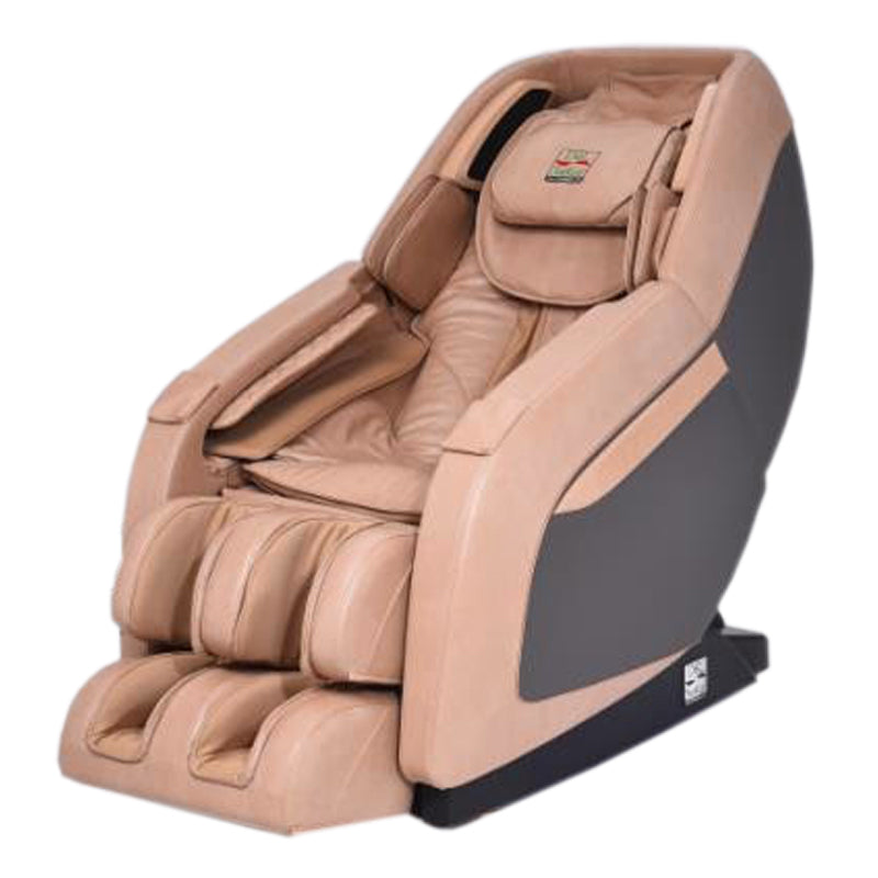 Dr. Sukee iStar Massage Chair 2019 Model - Isingtec