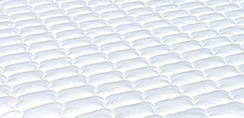 American Star Diamond InnerSpring Mattress (Local pick up only) - Isingtec