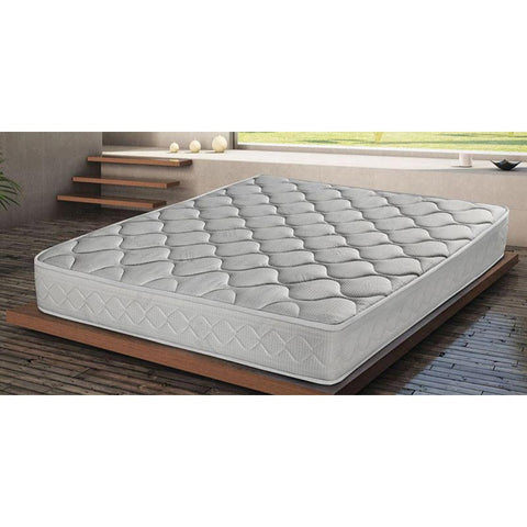 Sealy Posturepedic Hybrid Premium Z11 Silver Chill Plush Mattress