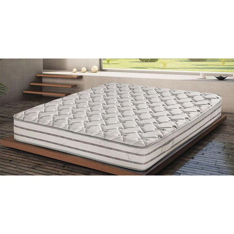 Dolce Sogno FLORENCE Firm 12in Italian Mattress