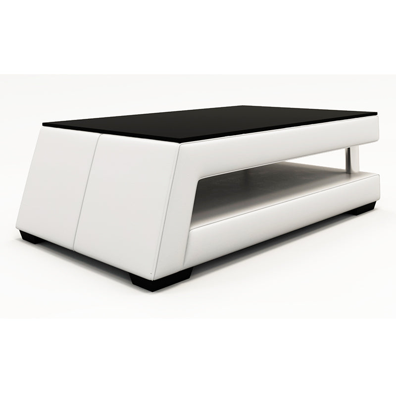 KOK USA EV-21 Coffee Table - Isingtec