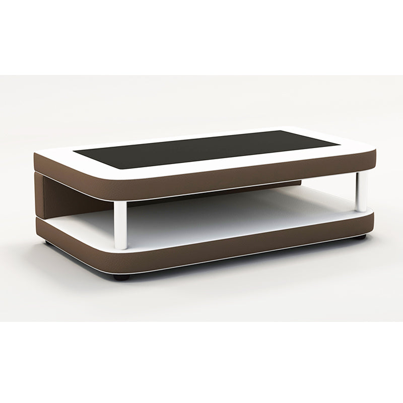 KOK USA EV-24 Coffee Table - Isingtec
