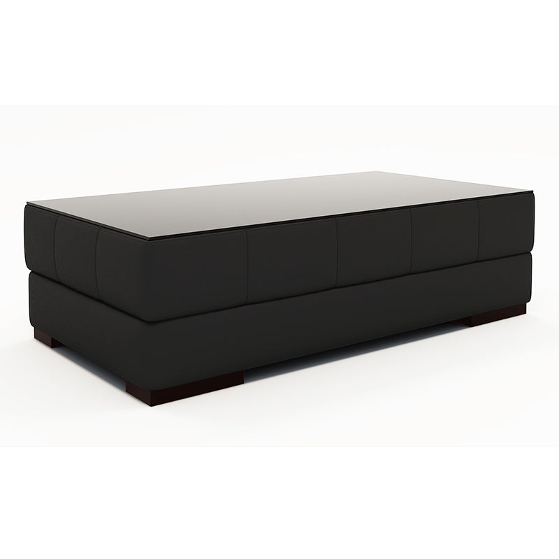 KOK USA EV-28 Coffee Table - Isingtec