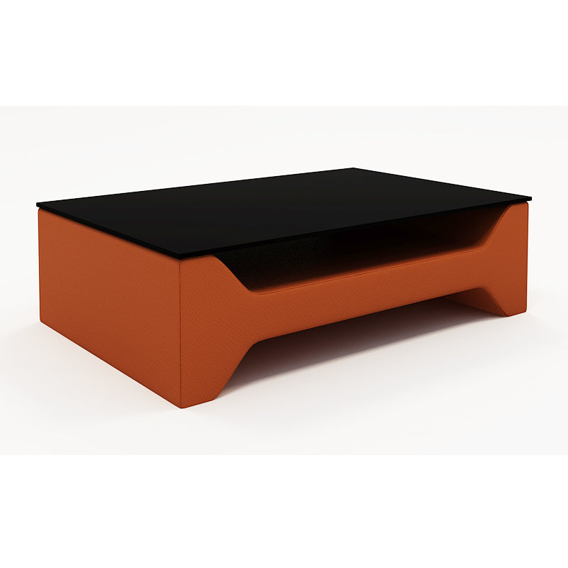 KOK USA EV-29 Coffee Table - Isingtec