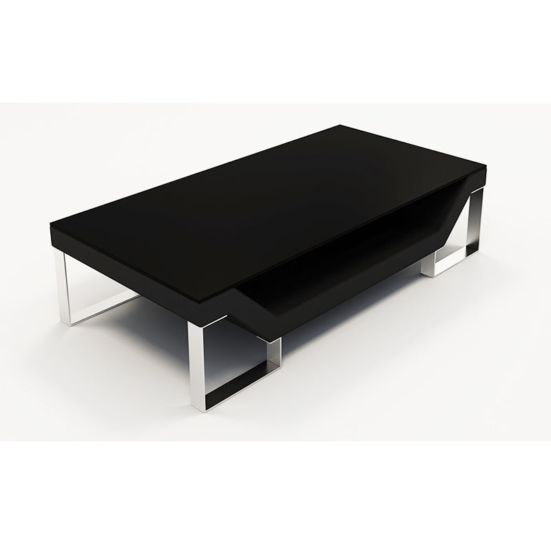 KOK USA EV-31 Coffee Table - Isingtec
