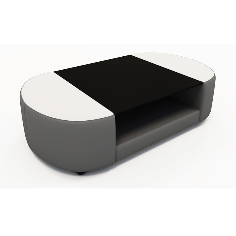 KOK USA EV-36 Coffee Table - Isingtec