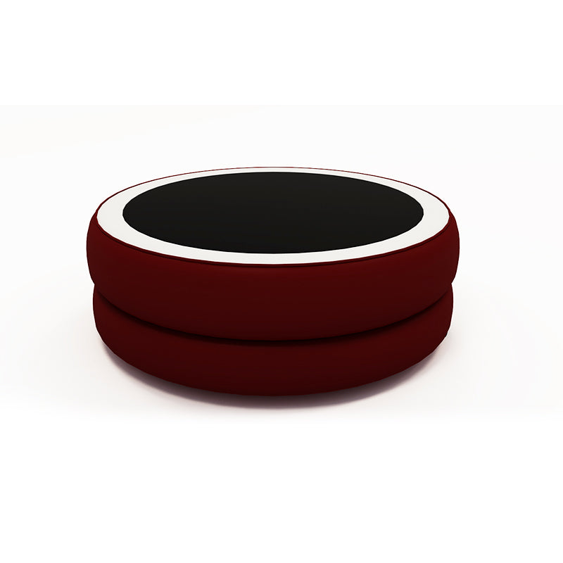 KOK USA EV-37 Coffee Table - Isingtec