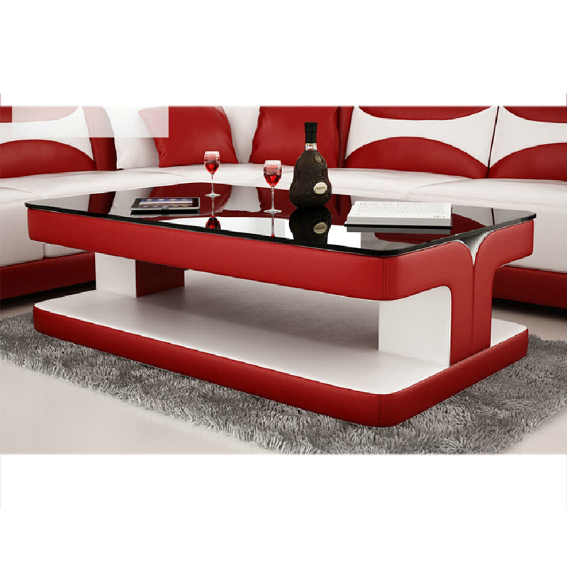 KOK USA EV-40 Coffee Table - Isingtec