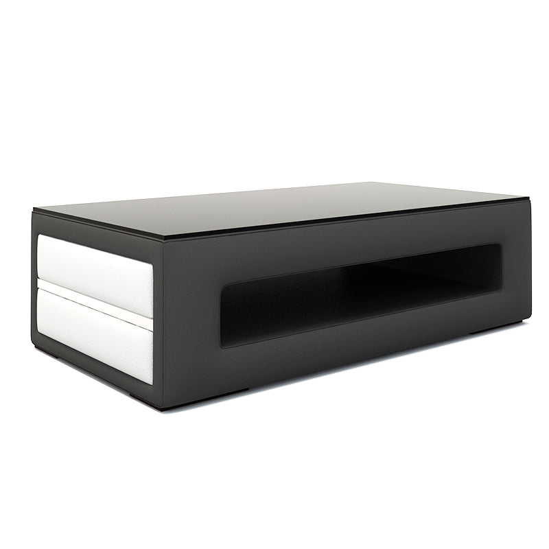 KOK USA EV-42 Coffee Table - Isingtec