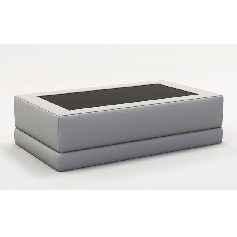 KOK USA EV-46 Coffee Table - Isingtec