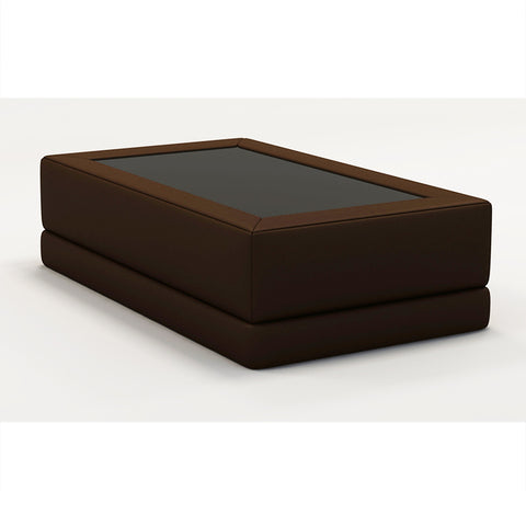 KOK USA EV-40 Coffee Table