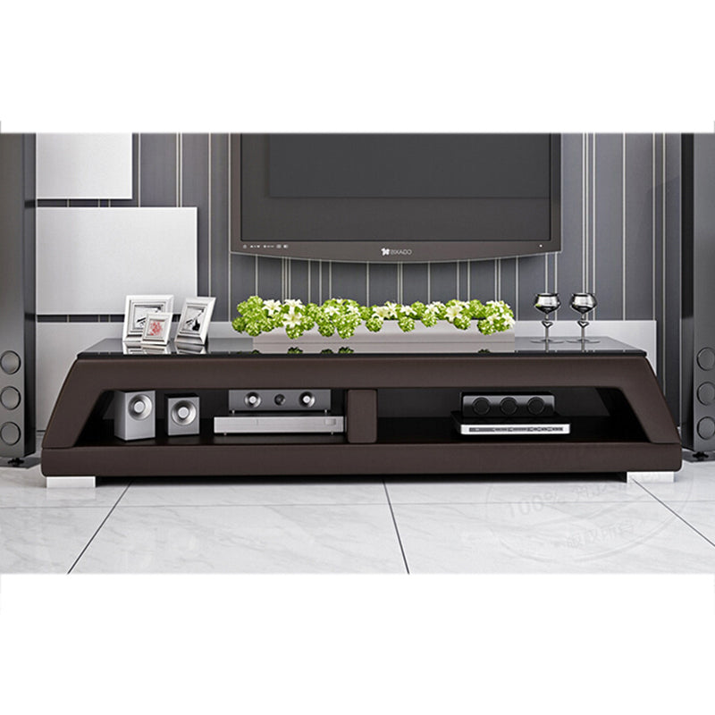 KOK USA EV-49 Coffee Table - Isingtec