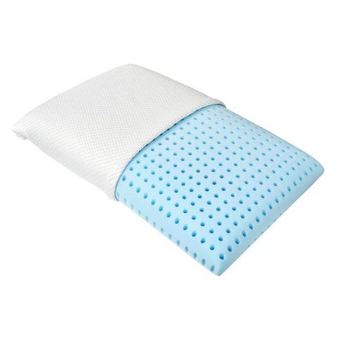 Tempur-Pedic TEMPUR-Adapt Pro + Cooling Pillow - Low