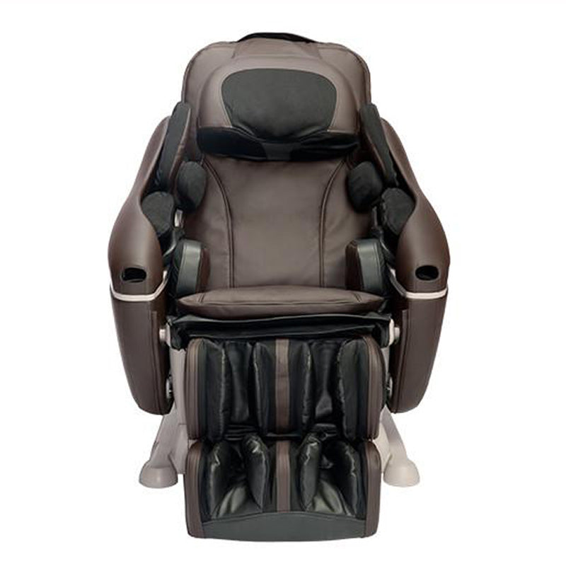 Inada Sogno Dreamwave Massage Chair - Made in Japan