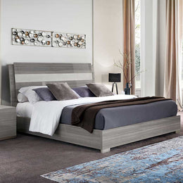 ALF Iris Bedroom Collection - Isingtec