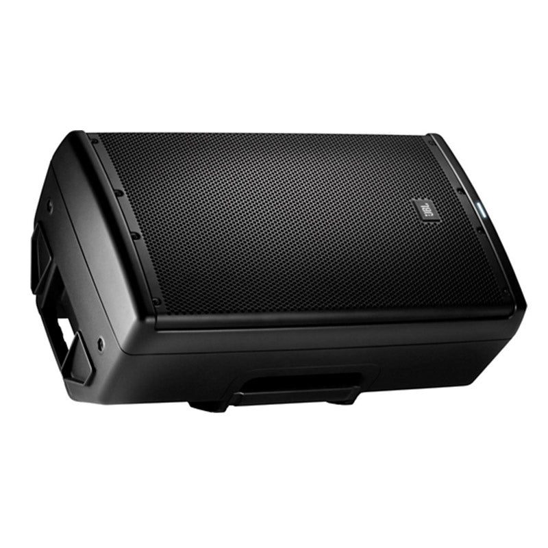 "JBL EON 612 1,000-Watt Powered 12"" Two-Way Active Loudspeaker System with Bluetooth Control - Isingtec"