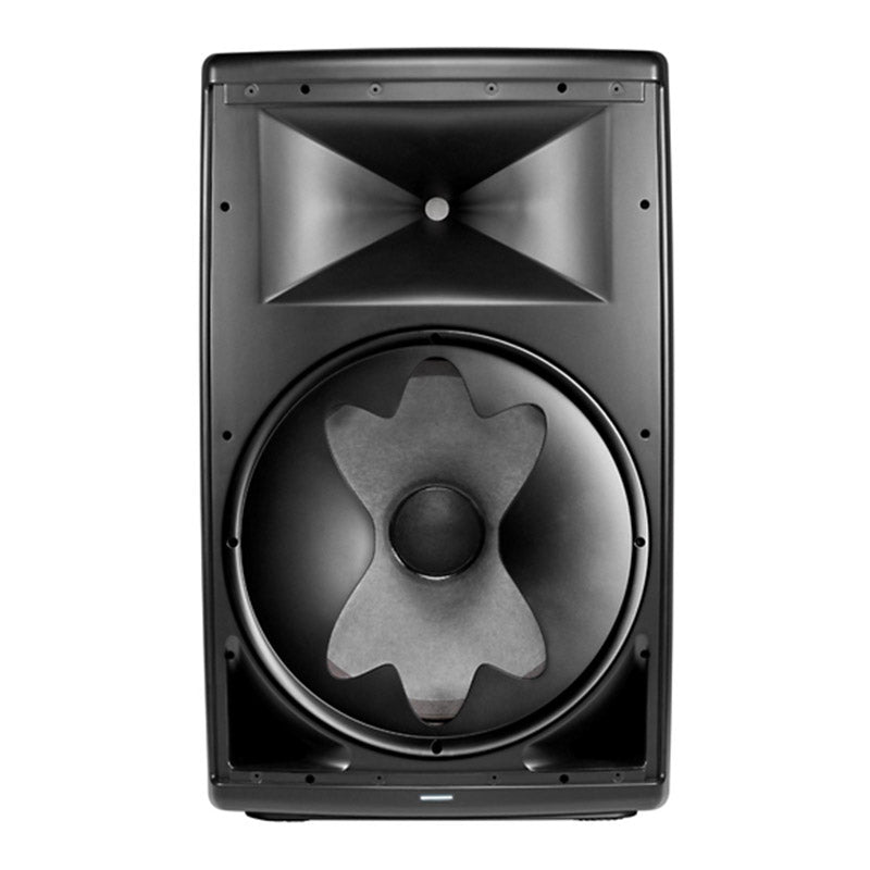 "JBL EON 615 1000 Watt Powered 15"" Two-way Loudspeaker System with Bluetooth Control - Isingtec"