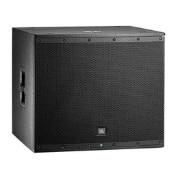 JBL EON618S 1000 Watt Powered 18 Inch Subwoofer - Isingtec