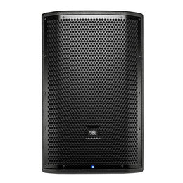 "JBL PRX812W Powered Active Speaker 12"" Two-Way Full-Range Main System - Isingtec"