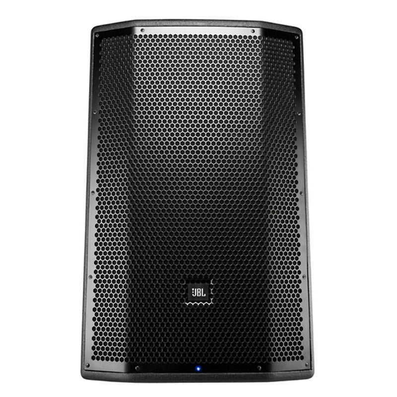 "JBL PRX815W Powered Active Speaker 15"" Two-Way Full-Range Main System - Isingtec"