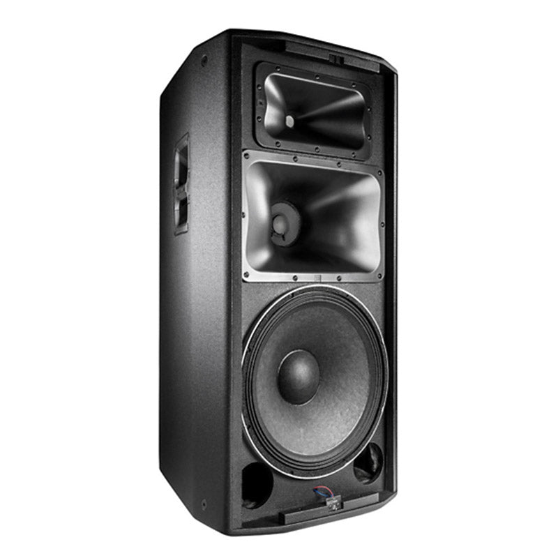 "JBL PRX835W Powered Active Speaker 15"" Three-Way Full-Range Main System - Isingtec"