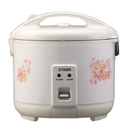 Tiger JNP Series Conventional Rice Cooker