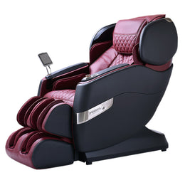 JPMedics Kumo Massage Chair - Made in Japan - Isingtec