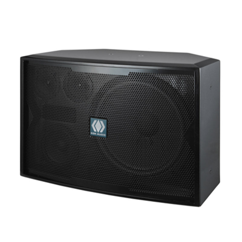 KOK Audio SPOT-12 3000 Watt Karaoke Speaker