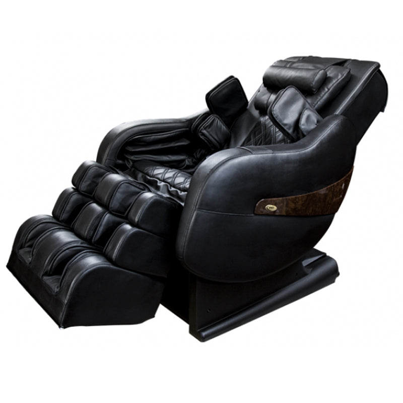 Luraco Legend Plus Massage Chair - Isingtec