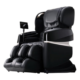 Ogawa Stretch 3D Massage Chair