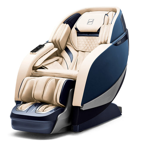 JPMedics Kumo Massage Chair - Made in Japan