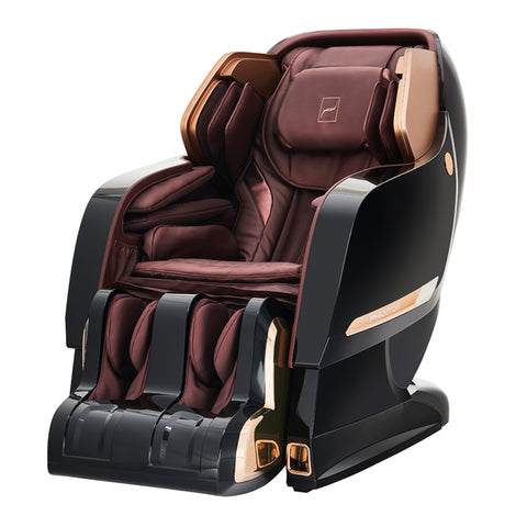 Luraco I7 Plus Robotics Massage Chair