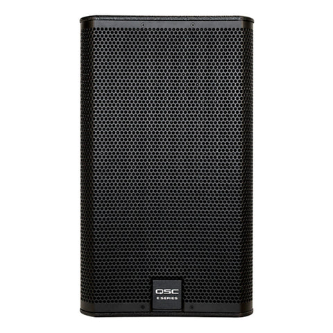 QSC K10 2-Way Active Loud Speaker (Pair)