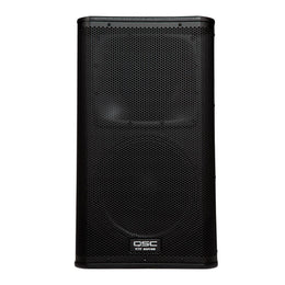 "QSC KW122 Active Loudspeaker 1000 Watt 12"" 2 Way - Isingtec"